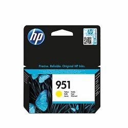 Tinta HP CN052AE
