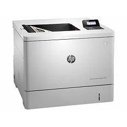 HP pisač LaserJet Ent 500 Color M552dn