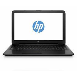 Laptop HP 15-ac003nm, M9G95EA, Free DOS, 15,6