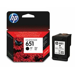 HP tinta C2P10AE