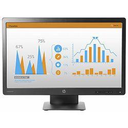 Monitor HP ProDisplay P232 58,4 cm (23