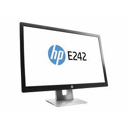 Monitor HP 24 EliteDisplay E242, M1P02AA