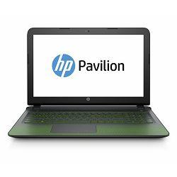 Laptop HP Pavilion Gaming 15-ak156nm, V2G71EA, Free DOS, 15,6