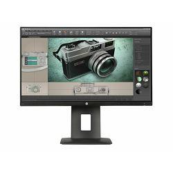 Monitor HP 23 Z23n, M2J79A4
