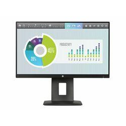 Monitor HP 22 Z22n, M2J71A4