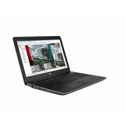 Laptop HP ZBOOK 15 G3, T7V51EA, Win 7 Pro, 15,6