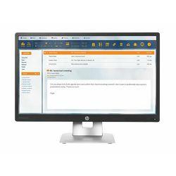 Monitor HP 24 HP EliteDisplay E240, M1N99AA