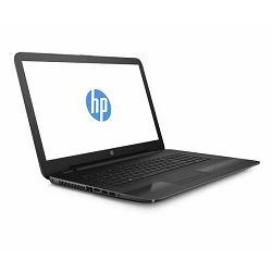 Laptop HP 17-y002nm, W9A17EA, Free DOS, 17,3
