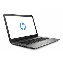 Laptop HP 17-x005nm, Y0A60EA, Free DOS, 17,3