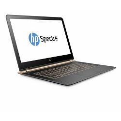 HP Prijenosno računaloSpectre 13-v001nm, W8Z58EA