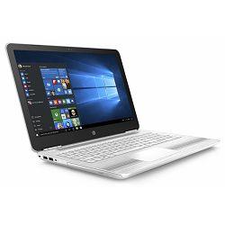 Laptop HP Pavilion 15-au003nm, Y0A43EA, Win 10, 15,6