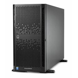 Server HP ML350 Gen9 E5-2620v4 2.5