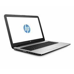 Laptop HP 15-ay062nm, Y6G64EA, Free DOS, 15,6