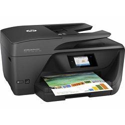 Printer HP OFFICEJET PRO 6960