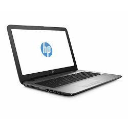 Laptop HP 250 G5 W4M95EA, Win 10, 15,6