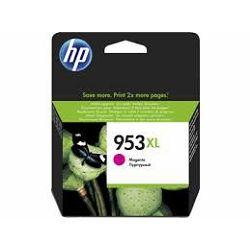HP tinta 953XL Magenta F6U17AE