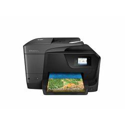 HP multfunkcijski pisač Officejet Pro 8710 AiO