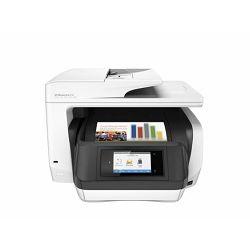 HP multfunkcijski pisač Officejet Pro 8720 AiO