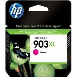 Tinta HP T6M07AE