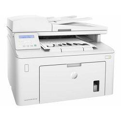 HP multfunkcijski pisač LaserJet Pro M227sdn