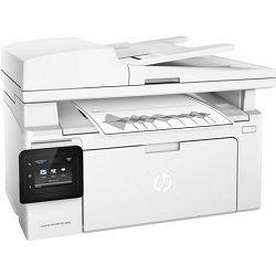 HP multfunkcijski pisač Laserjet M130fw