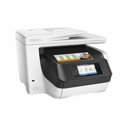 HP multfunkcijski pisač Officejet Pro 8730 AiO