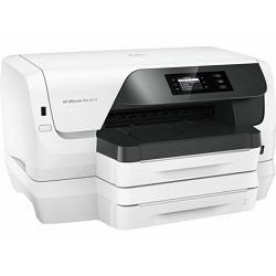 HP pisač OfficeJet Pro 8218 Business Ink Printer