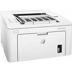 HP pisač LaserJet Pro M203dn