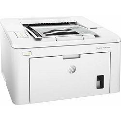 HP pisač LaserJet Pro M203dw