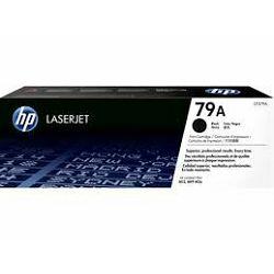 Toner HP CF279A