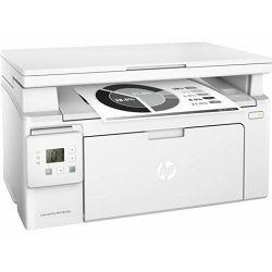 HP multfunkcijski pisač Laserjet M130a