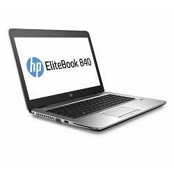 Laptop HP Elitebook 840 G3, Win 10 Pro, 14
