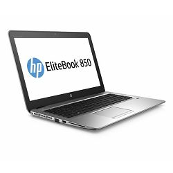 Laptop HP Elitebook 850 G3, Y3B76EA, Win 10 Pro, 15,6