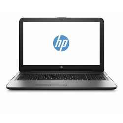 Laptop HP 15-ay011nmm, Z5D79EA, Free DOS, 15,6