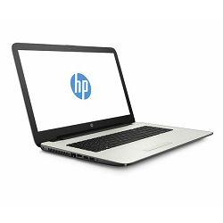 Laptop HP 17-x012nm, Z5A10EA, Win 10, 17,3