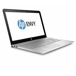 Laptop HP ENVY 15-as104nm, Z6J32EA, Win 10, 15,6