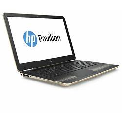 Laptop HP Pavilion 15-au103nm, Z5D48EA, Win 10, 15,6