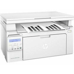HP multfunkcijski pisač Laserjet M130nw