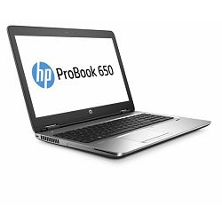 Laptop HP ProBook 650 G2, Y8Q84EA, Win 10 Pro, 15,6