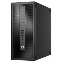 Računalo HP 800ED G2 TWR, V6K97EA