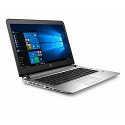 Laptop HP ProBook 440 G3 X0P77ES, Win 10 Pro, 14