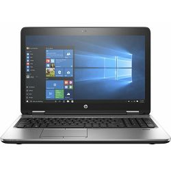 Laptop HP ProBook 650 G3, Z2W48EA, Win 10 Pro, 15,6