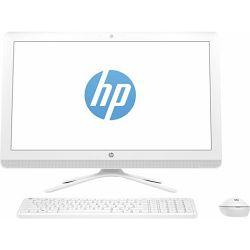 All in One računalo HP AiO 24-g052ny, 1ED53EA
