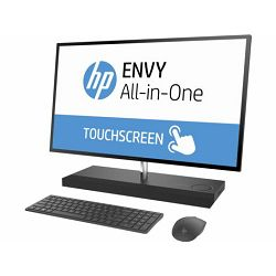 All in One HP AiO ENVY 27-b100ny, 1AW14EA
