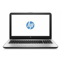 Laptop HP 15-ay020nm, Z9C70EA, Free DOS, 15,6