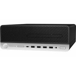 Računalo HP 600PD G3 SFF, 1HK45EA