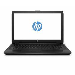 Laptop HP 15-ay105nm, 1AP30EA, Free DOS, 15,6
