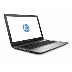 Laptop HP 250 G5 X0Q95EA, Win 10, 15,6