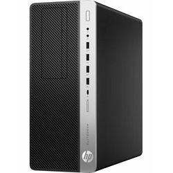 Računalo HP 800ED G3 TWR, 1HK28EA