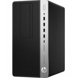 Računalo HP 600PD G3 MT, 1HK47EA